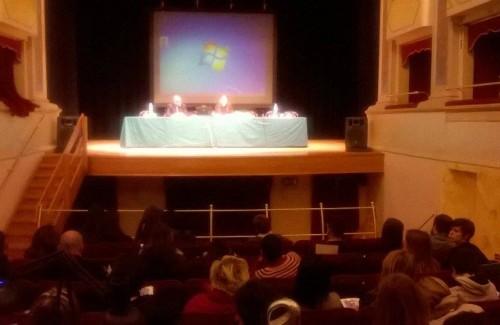 Crisi degli adolescenti, famiglia e comunità: convegno nazionale organizzato dall'Agorà d'Italia